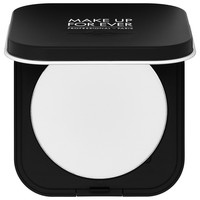 Sephora: MAKE UP FOR EVER : Ultra HD Microfinishing Pressed Powder : setting-powder-face-powder