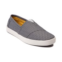 Mens TOMS Avalon Slip-On Casual Shoe