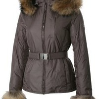 M.Miller Lisa Insulated Ski Jacket with Fur - $499.99 - GearBuyer.com