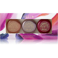Beauty in Bloom Convertible Color Trio