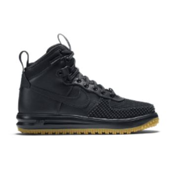 Nike Lunar Force 1 Duckboot Men's