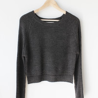 Kate Sweater