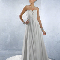 Alfred Angelo Style 2171