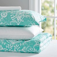 Natalia Deluxe Value Duvet Set