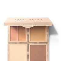 Bobbi Brown | Essential 5-in-1 Face Palette | Nordstrom Rack