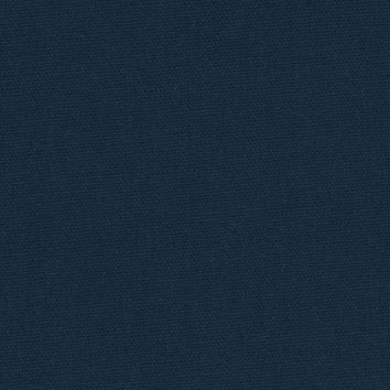 Premier Solid Navy Fabric