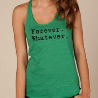 FOREVER WHATEVER Foo Fighters song Walk lyrics by LIttleAtoms