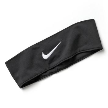 Nike Fury Headband - Unisex, Size: One