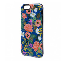 Birch Floral iPhone 6 Case