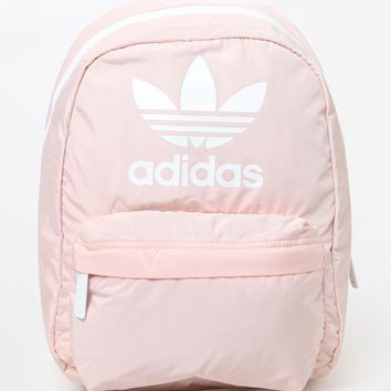 National Compact Backpack | PacSun
