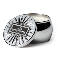 VOLUSPA BRANCHE VERMEIL- MINI DECORATIVE TIN