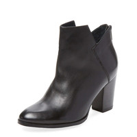 Affection Bootie by Seychelles at Gilt