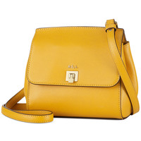 Lauren Ralph Lauren Whitby Small Crossbody