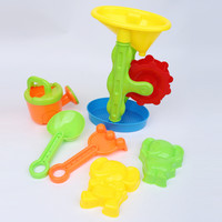 Children 6-pcs Toy [10261280076]