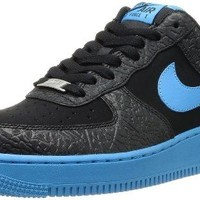 Nike Air Force 1 Mens Basketball Shoes nike air force