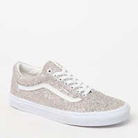 Vans Women's Old Skool Sneakers at PacSun.com
