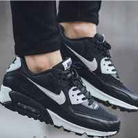 Fashion Online Nike Air Max 90 Fashion Running Sneakers Sport Shoes