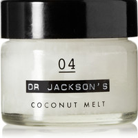Dr. Jackson's - Coconut Melt 04, 15ml
