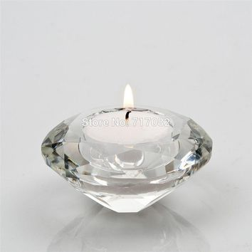 Best Wedding Centerpiece Candle Holders Products On Wanelo