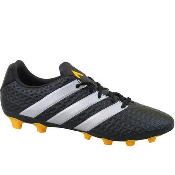 Adidas Ace 16.4 FG Soccer/Football Cleats