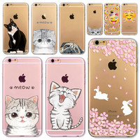 For Apple iPhone  6 6S  5 5S SE 6Plus 6sPlus 5C 4