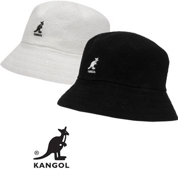 @NOVELTY 2018@ BOB HAT KANGOL BUCKET MAN WOMAN HAT CAP beret
