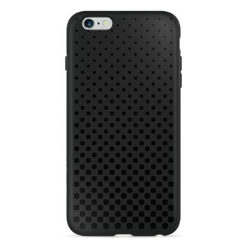 Infinite Square Dots PlayProof Case for iPhone 6 / 6s