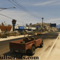 Grand Theft Auto 5 pc Requirements, Cheats Free Download