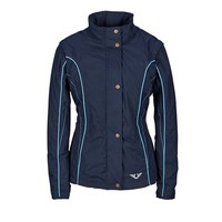 TuffRider® Weston Jacket | Dover Saddlery