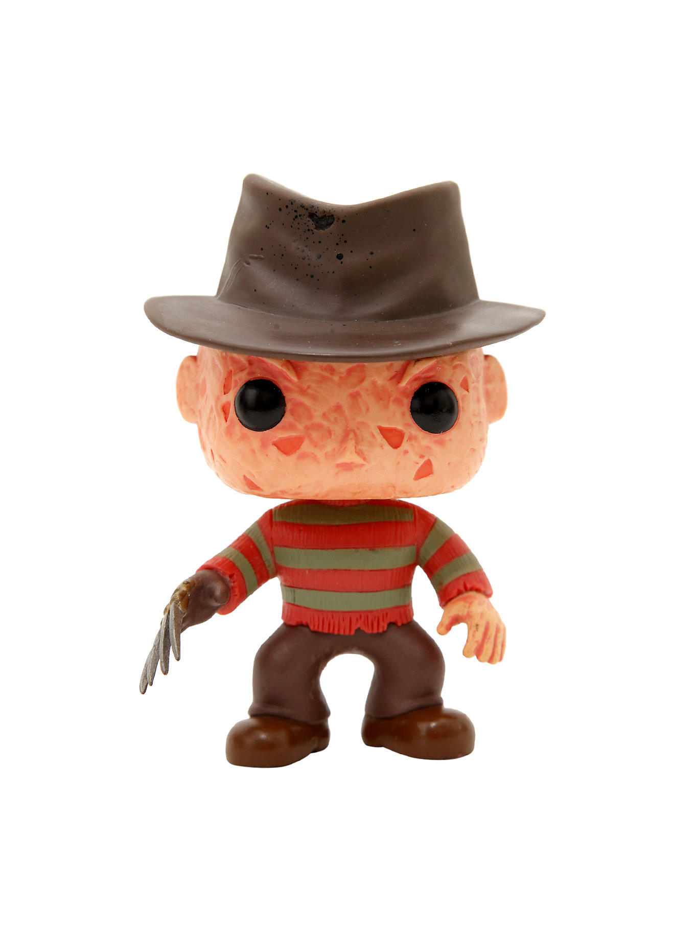 Funko A Nightmare On Elm Street Pop From Hot Topic Own