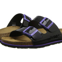 Betula Licensed by Birkenstock Boogie BF Soft