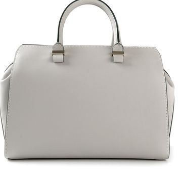 Victoria Beckham 'The Soft' Doctors Bag
