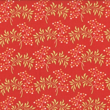 Tapestry Sangria by Joanna Figueroa of Fig Tree Quilts for Moda Fabrics, yardage