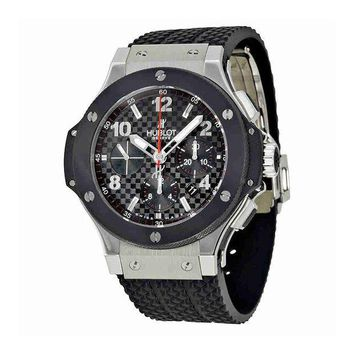 PEAP8 Hublot Big Bang Men's Watch 301-SB-131-RX
