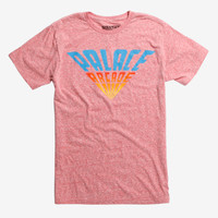 Stranger Things Palace Arcade T-Shirt