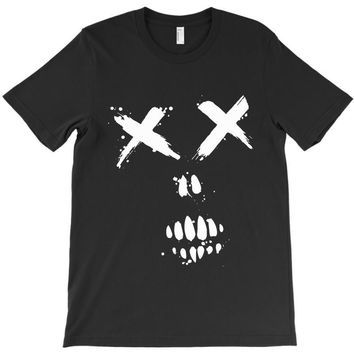 Suicideboys T-Shirt