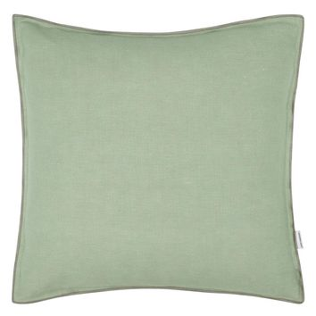 Designers Guild Milazzo Antique Jade Decorative Pillow
