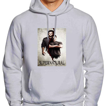 Supernatural 2 5e9adecf-ff47-405c-9d9e-74a12b6fbe9f For Man Hoodie and Woman Hoodie S / M / L / XL / 2XL *02*