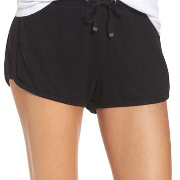 Make + Model Bring It On Lounge Shorts | Nordstrom