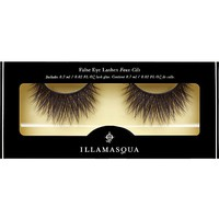 ILLAMASQUA - Quiver False Eye Lashes | Selfridges.com
