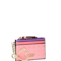 Card Case - Victoria's Secret