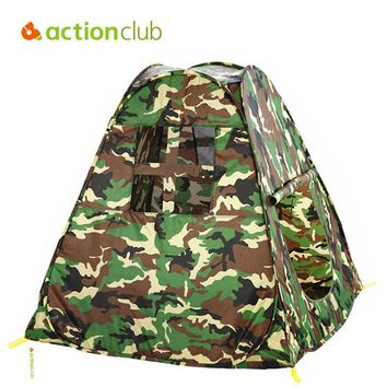 Little Army Kids Foldable Tee-Pee Indoor/Outdoor Tent