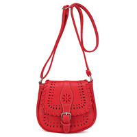 Vintage Crossbody Bags for Women  Hand Bags