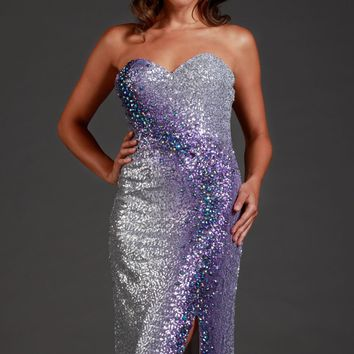 Jolene 13170 Dress