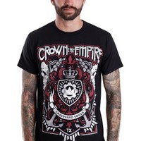 Crown The Empire - Souls - T-Shirt