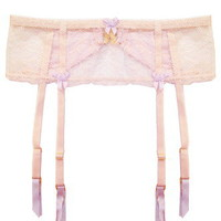 Mimi Holliday - Sugar Pie Garter Belt