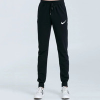 Trendsetter NIKE Women Men Unisex Casual Pants Trousers Sweatpants