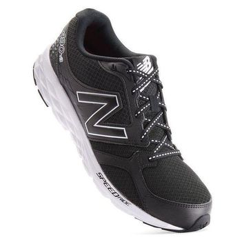 DCCK1IN new balance 490 speed ride men s cross trainers