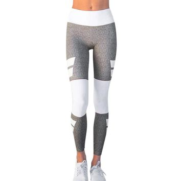 b8bb443a58 Best Color Block Leggings Products on Wanelo