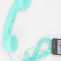NATIVE UNION Pop Phone Handset